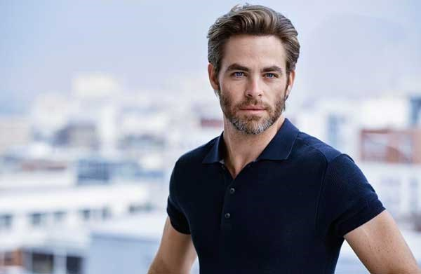chrispine2016pic2_large