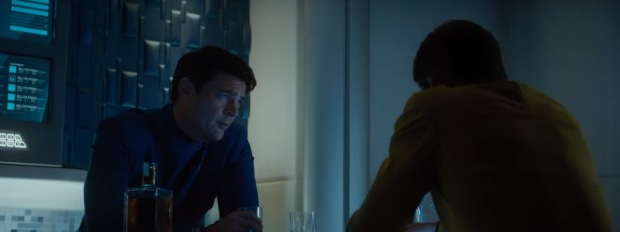 star-trek-beyond-trailer-2-captain-kirk-chris-pine-and-bones-karl-urban-drink
