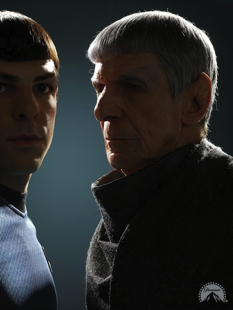 spock_and_spockprime_1