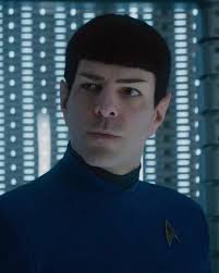 spocky