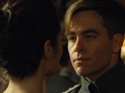 Chris-Pine-Wonder-Woman