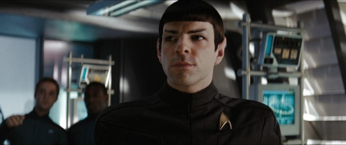 Spock_alt_Academy_instructor