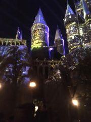 Hogwarts4