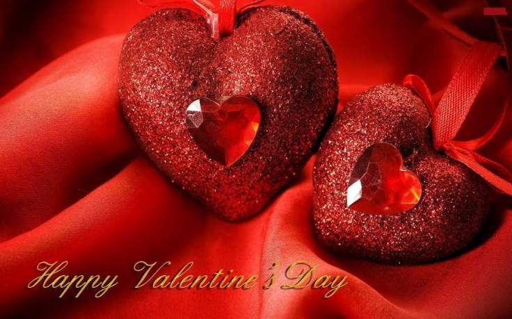 Valentines-Day-photo