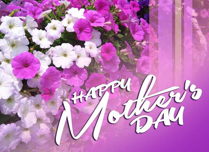 Happy-mothers-day-2014-2015
