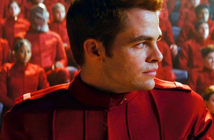 James_T._Kirk_Chris_Pine_in_Trouble