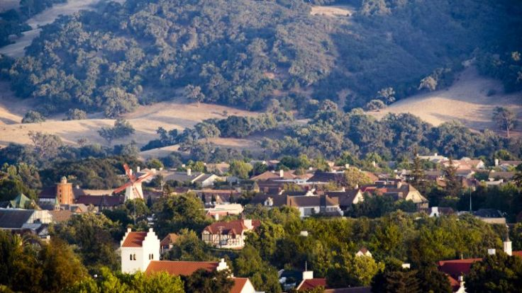 solvang-view-1920x1080__fullscreen_tablet