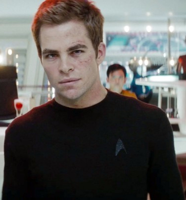 James_T._Kirk_Chris_Pine